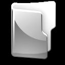 GPU raytracer (za HIP 2)